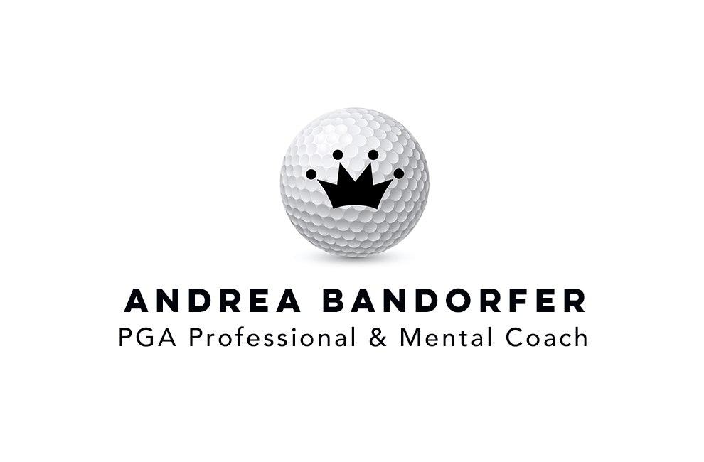 Andrea Bandorfer